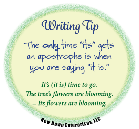 writingtip4nt